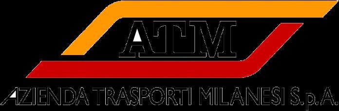 ATM-Lavora-Con-Noi