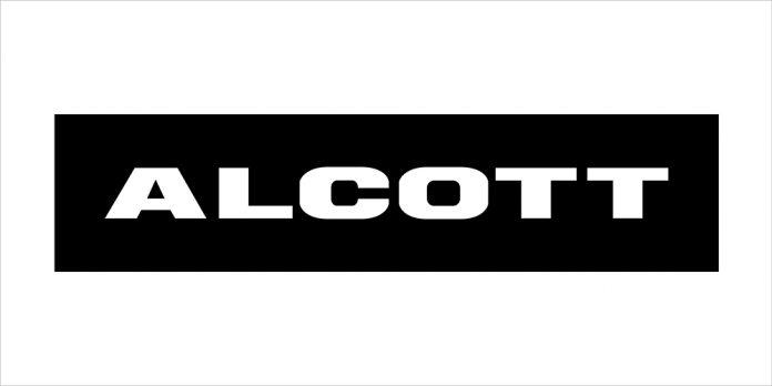 Alcott-lavora-con-noi