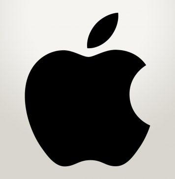 Apple-Lavora-Con-Noi