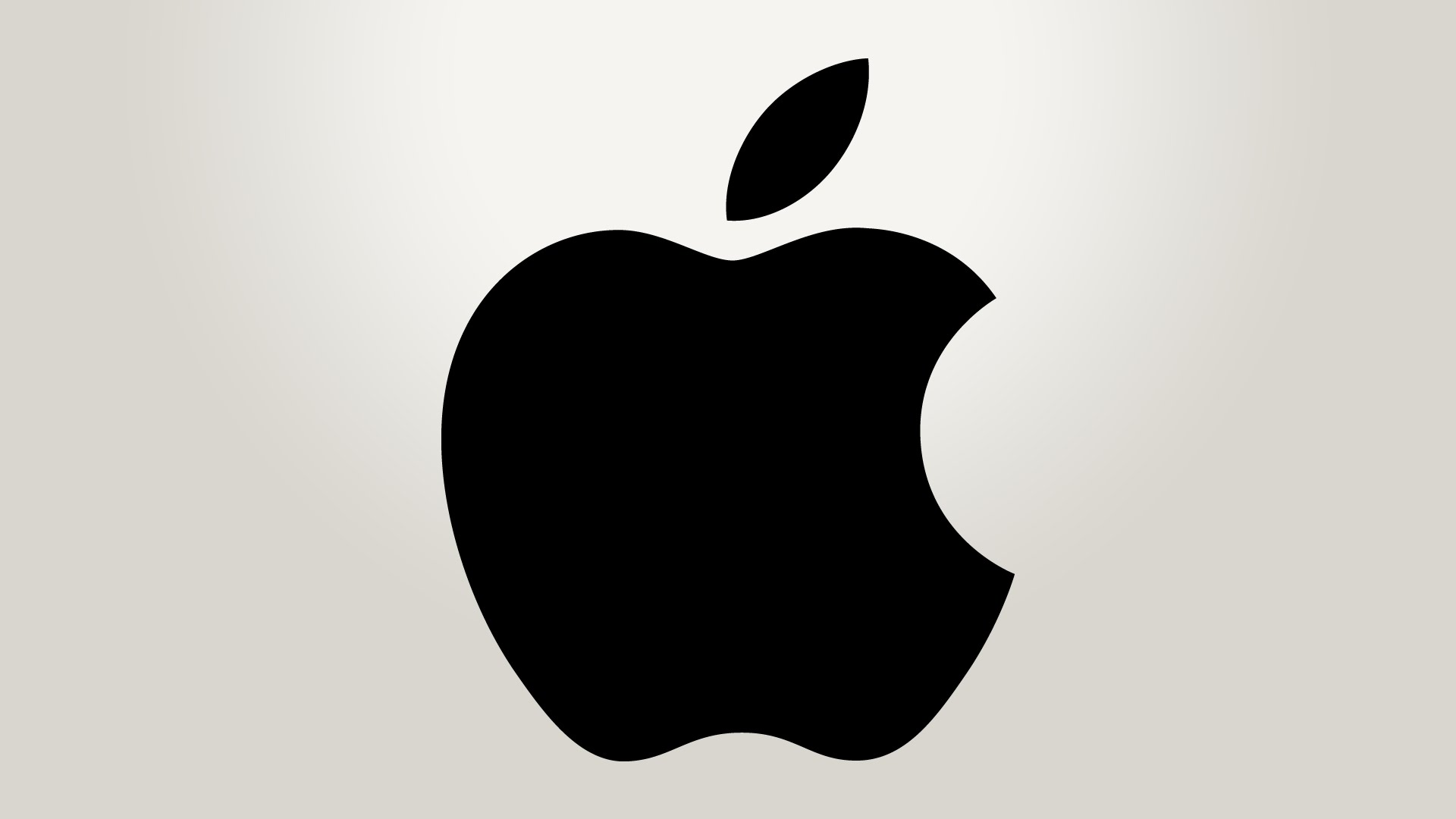 Apple Assume Specialisti Tecnici Per Gli Apple Stores In Tutta Italia