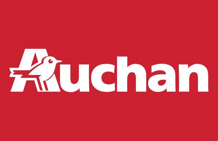 Auchan-lavora-con-noi