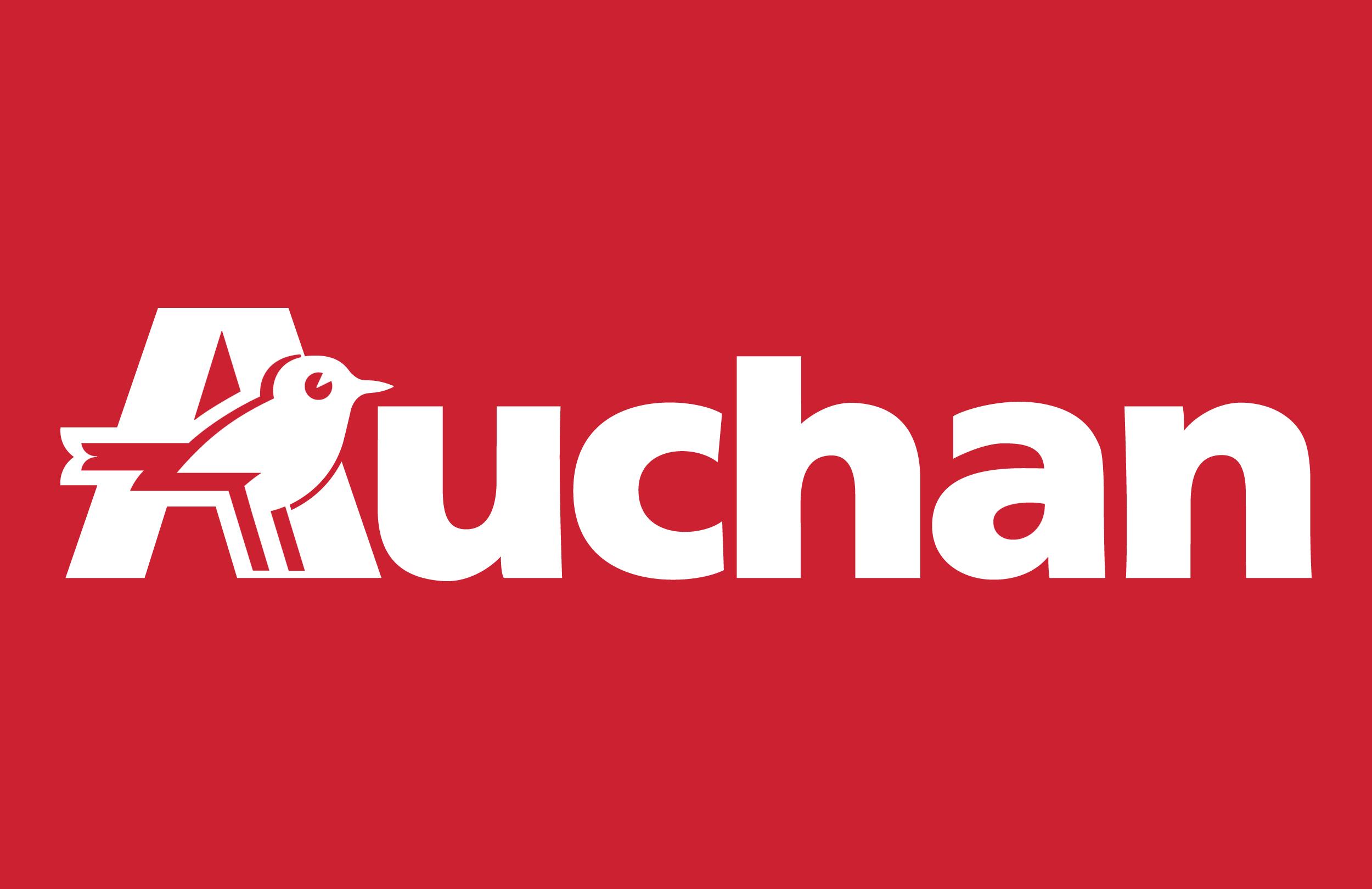 bc896aa0e3068 Auchan cerca farmacisti da inserire in diversi punti vendita del territorio