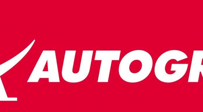 Autogrill-Lavora-Con-Noi