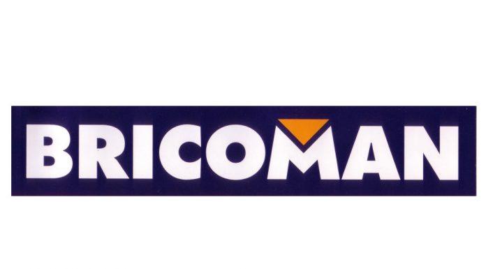 Bricoman-Lavora-Con-Noi