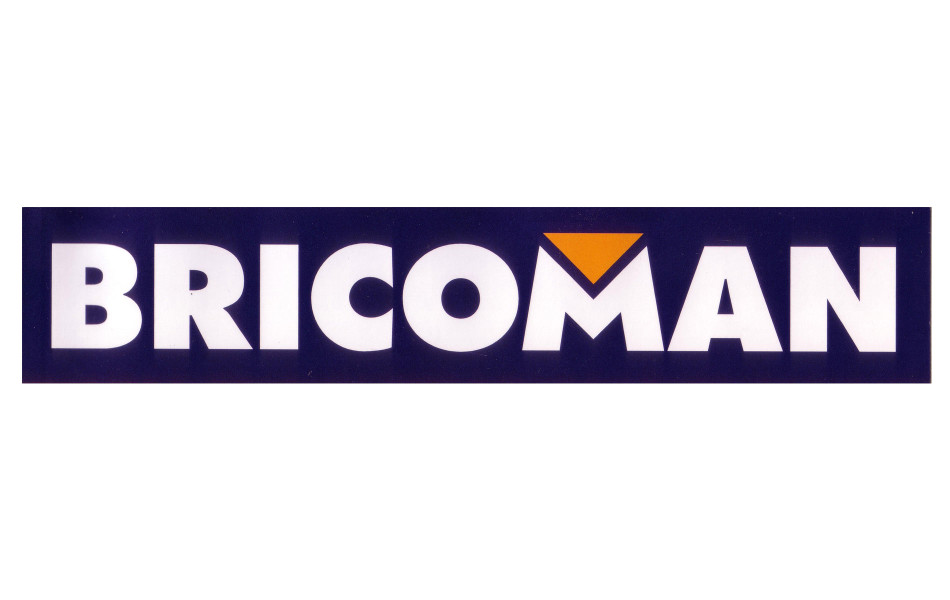 Bricoman cerca addetti alla logistica per il nuovo punto for Bricoman milano