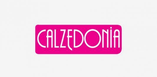Calzedonia-lavora-con-noi