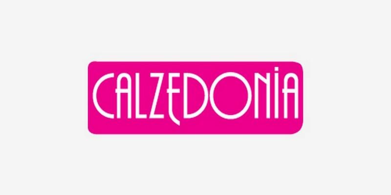 Calzedonia assume Addetti alle Vendite in tutta Italia  posizioni aperte 306758cc1c6