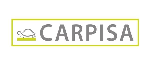 Carpisa-Lavora-Con-Noi