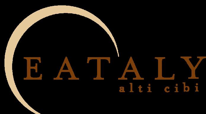 Eataly-Lavora-Con-Noi