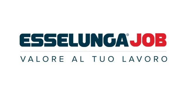 Esselunga assume Addetti alla Sorveglianza in tutta Italia  posizioni aperte 88462e19d16
