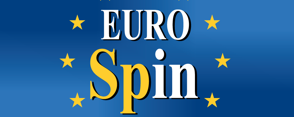 Eurospin Assume Nuovi Addetti Al Banco Macelleria