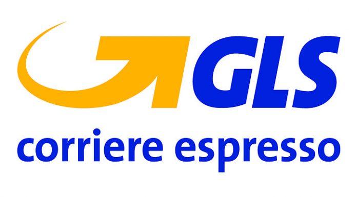 GLS-Lavora-Con-Noi