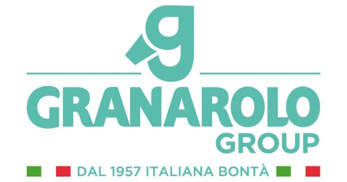 Granarolo-Lavora-Con-Noi