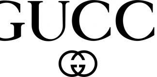 Gucci-lavora-con-noi
