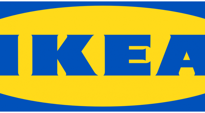 Ikea-lavora-con-noi