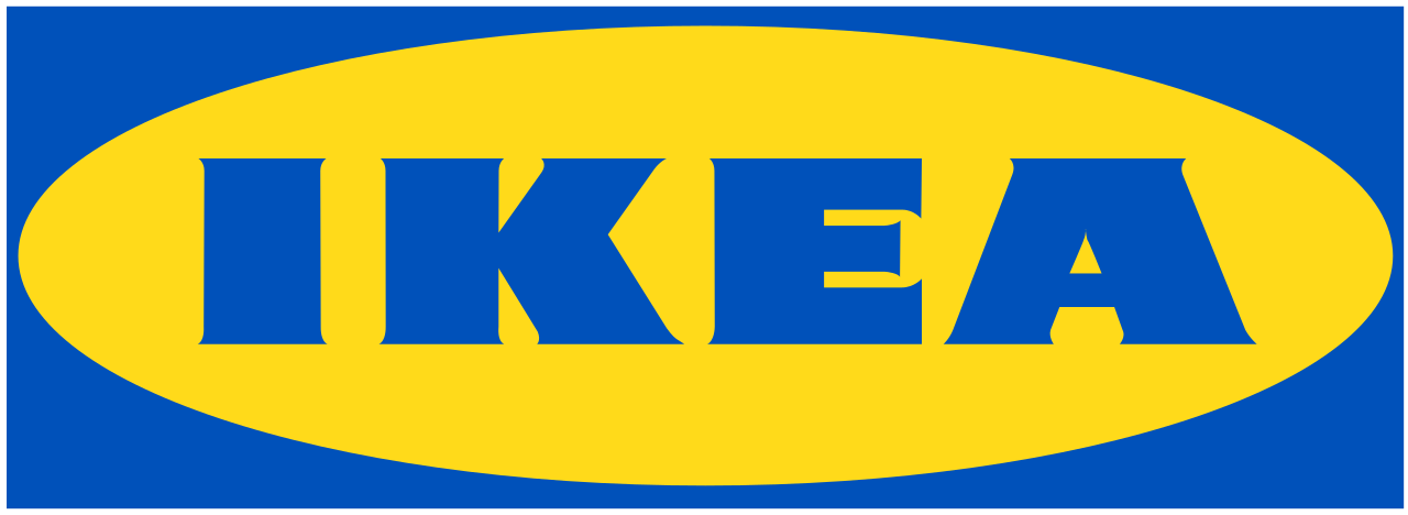 Ikea Assume Sales Coworker Part Time Nella Sede Di Milano