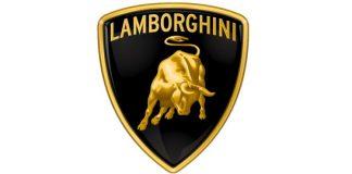 Lamborghini-Lavora-Con-Noi