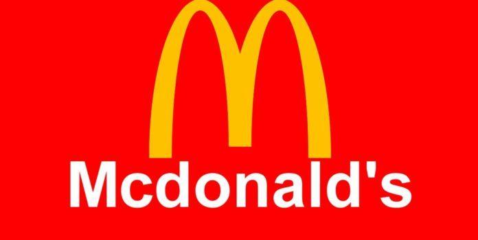 Mcdonald-lavora-con-noi