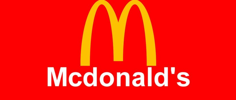 McDonald assume personale a Perugia e provincia  posizioni aperte ... c4ccf1c065b1