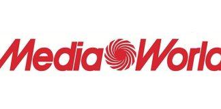 Mediaworld-lavora-con-noi