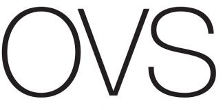 OVS-Lavora-Con-Noi
