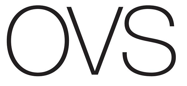 Ovs Cerca Nuovi Specialisti Marketing A Venezia Mestre