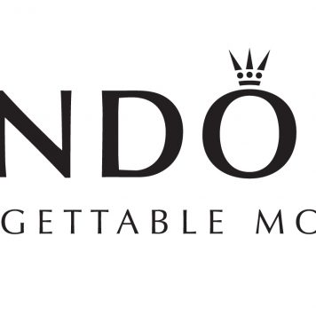 Pandora-Lavora-Con-Noi