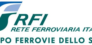 RFI-lavora-con-noi