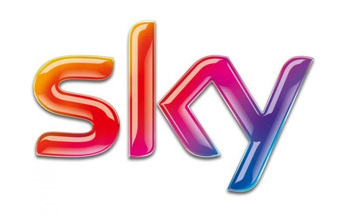 Sky-lavora-con-noi