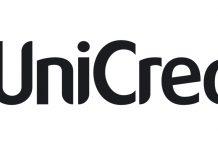 Unicredit-lavora-con-noi