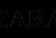 Zara-lavora-con-noi