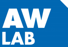 Aw-Lab-Lavora-Con-Noi