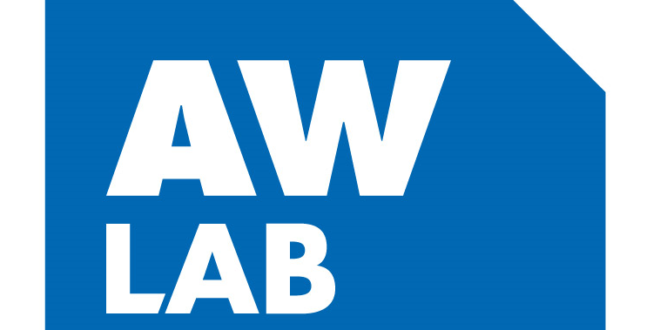 Aw Lab Assume Store Manager A Torino Tempo Indeterminato