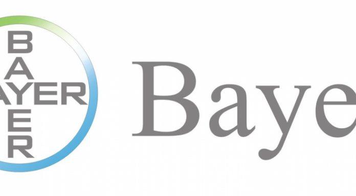 Bayer-Lavora-Con-Noi