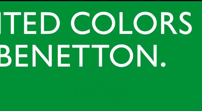 Benetton-Lavora-Con-Noi