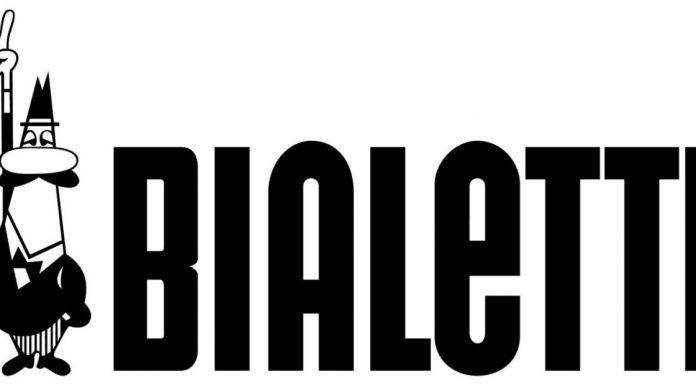 Bialetti-Lavora-Con-Noi