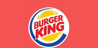 Burger-King-Lavora-Con-Noi