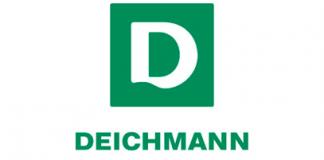 Deichmann-Lavora-Con-Noi