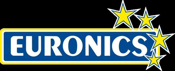 Euronics-Lavora-Con-Noi