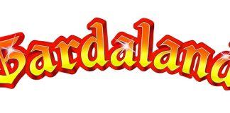 Gardaland-Lavora-Con-Noi