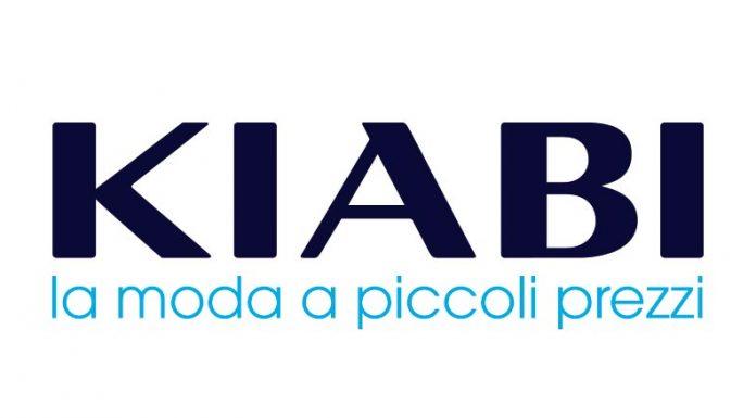 Kiabi-Lavora-Con-Noi