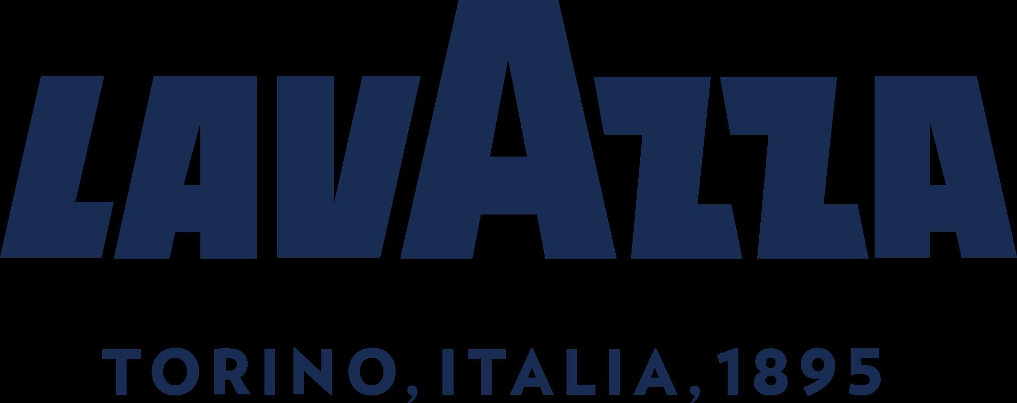Lavazza Assume Nuovi Mis De Rang Per Il Nuovo Ristorante A Torino