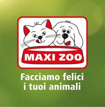 Maxi-Zoo-Lavora-Con-Noi