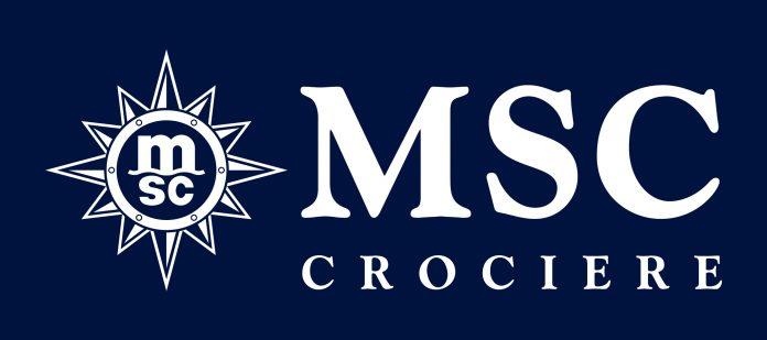 Msc-Crociere-Lavora-Con-Noi