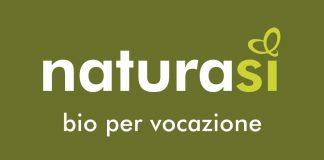 Natura-Si-Lavora-Con-Noi