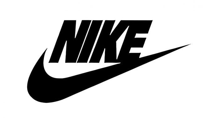 Nike-lavora-con-noi