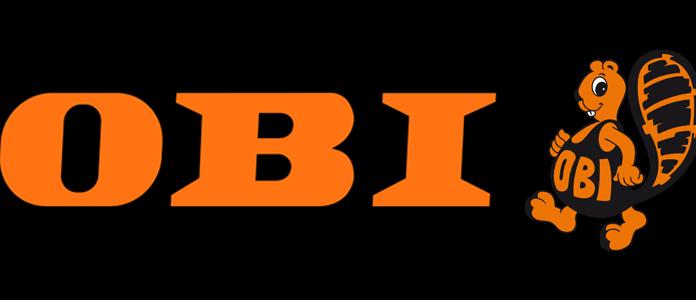 Obi-Lavora-Con-Noi
