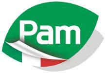 Pam-Lavora-Con-Noi
