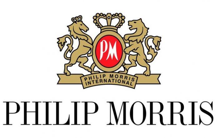 Philip-Morris-Lavora-Con-Noi