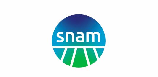 Snam-Lavora-Con-Noi
